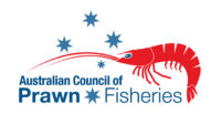 Australian Council of Prawn Fisheries