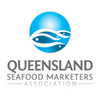Queensland Seafood Marketers Association