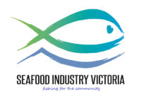 Seafood Industry Victoria