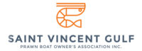 Saint Vincent Gulf Prawn Boat Owners Association